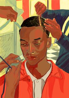 haircutbarbers2.jpg