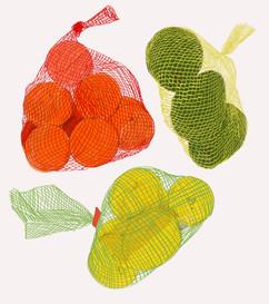 bagged fruit.jpg
