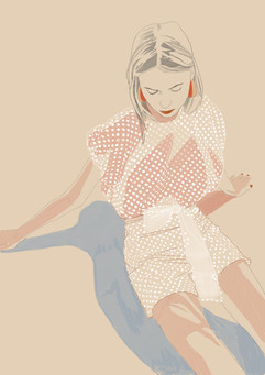 spotted dress.jpg