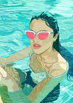 swimming girl2.jpg
