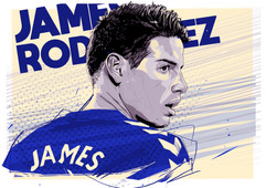 JAMES RODRIGUEZCOL.jpg