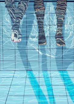 swimmer legs.jpg
