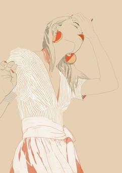 stripe dress2.jpg