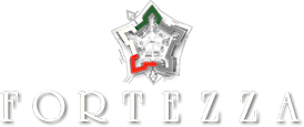 fortezza-logo.png