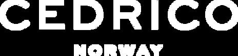 cedrico-logo.png