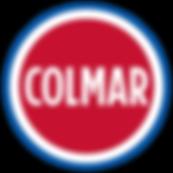 colmar_original_NOinktrap_colore-01.png
