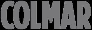 logotipo_NOinktrap.png