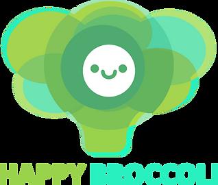 HappyBroccoliLogo_500px.png