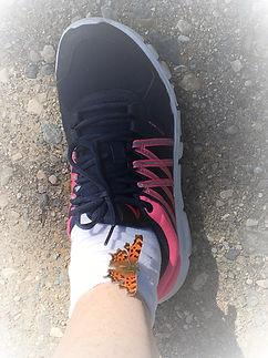 WEVAS butterfly foot pic.jpg