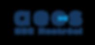 logo-aecs-1024x491.png