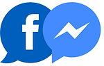 mainimage-facebook-messenger-otnovo-prom