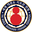 6634World Jidokwan[1].png