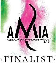AMIA 2018 Finalist Logo.png