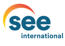 SEE_Logo-web2.png