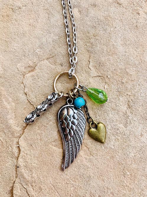 """""""Hearts & Wings"""""""
