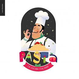 italian-restaurant-chef_88113-630.jpg