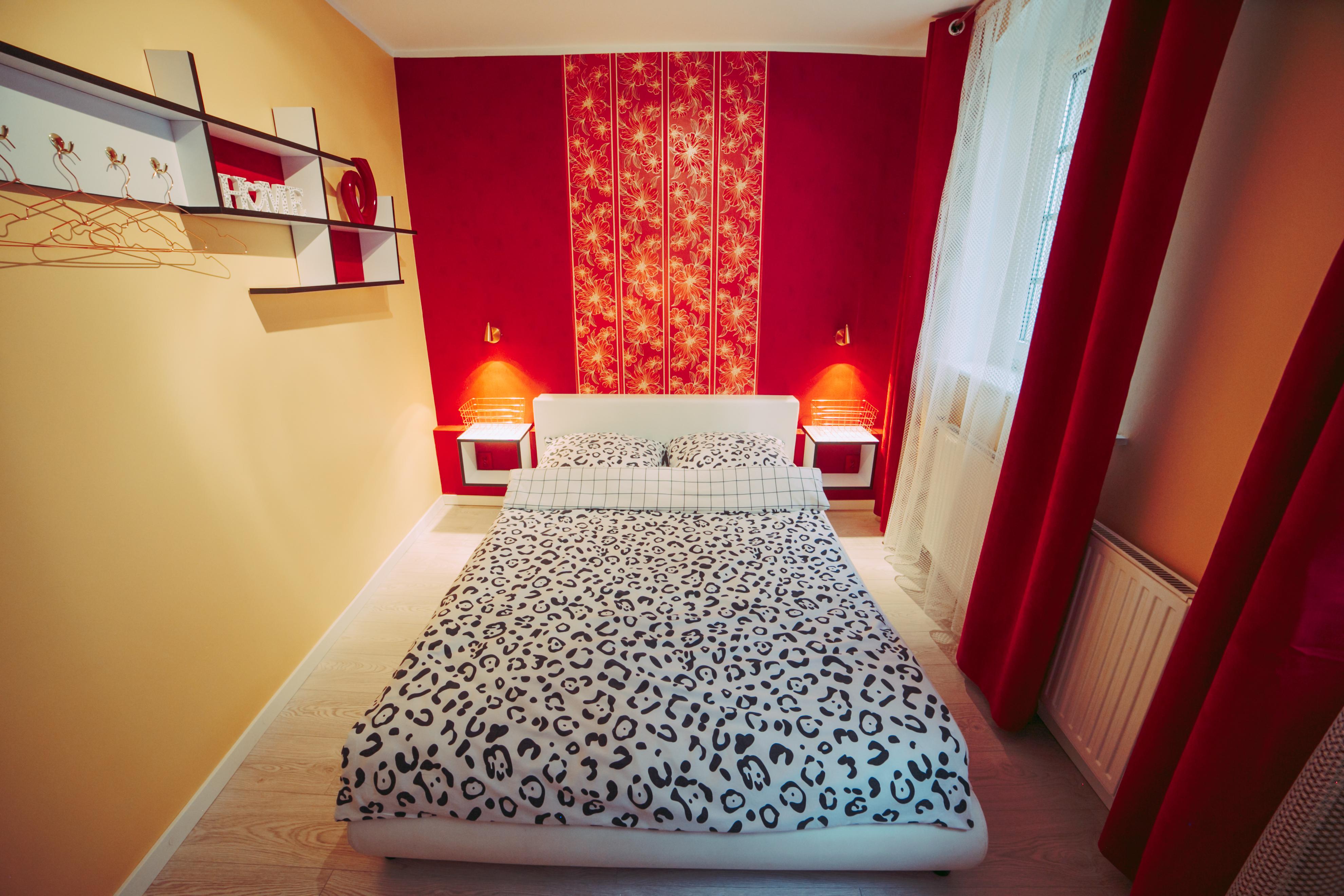 sypialnia big