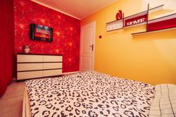 sypialnia 1 big