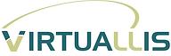 logo_virtu.png