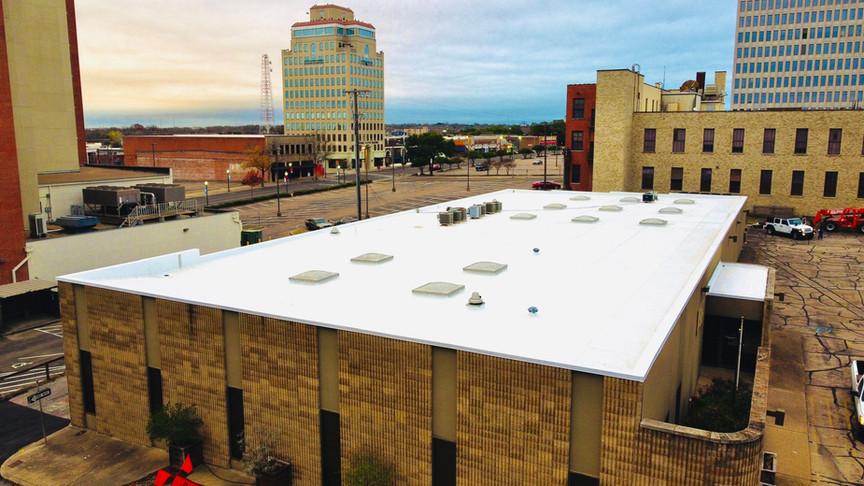 Citizens Bank | Waco, Texas