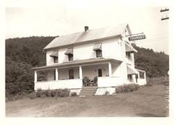 Original Tourist Home