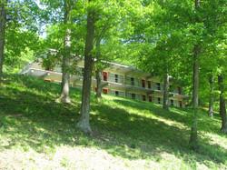 Hilltop Annex