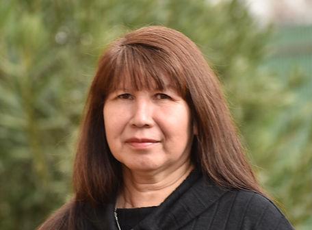Nelly Díaz Castro- Profesora de Educación Básica.jpg