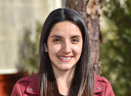 Nicole Yévenes Roa- Profesora de Educación Básica.jpg