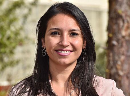 Natalia Molina Rodríguez- Encargada del CRA.jpg