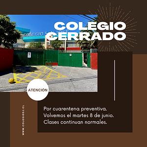 COLEGIO CERRADO.png