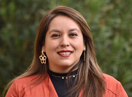 Karen Ibañez López- Profesora de Educación Básica.jpg