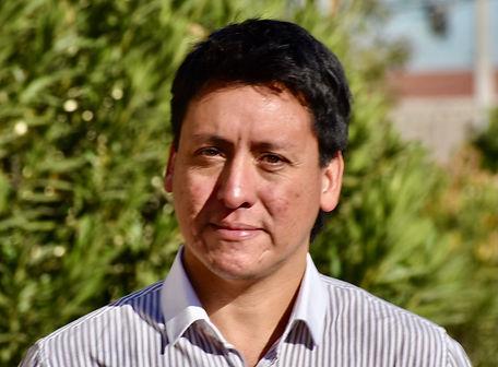 Jorge Martínez Meza- Profesor de Música.jpg