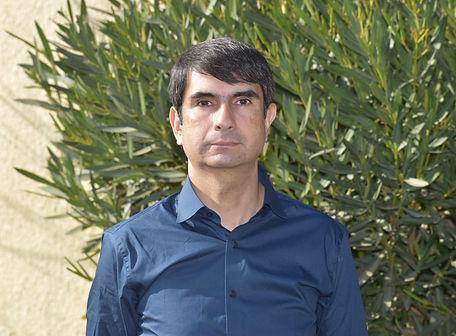 Cristian Tapia Tapia- Encargado de computación.JPG