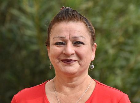 Irene López Carrasco- Auxiliar.jpg