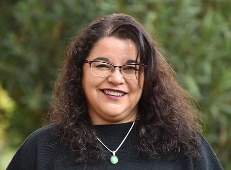 Flérida Morales Morales- Profesora de Educación Básica.jpg