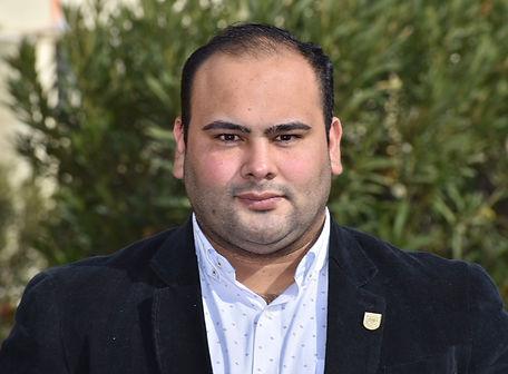 Sebastián Riquelme Martínez- Inspector de patio.jpg