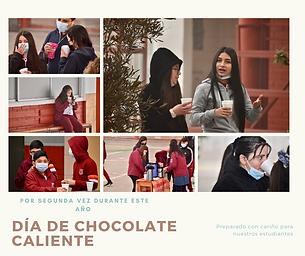 DÍA DE CHOCOLATE CALIENTE.png