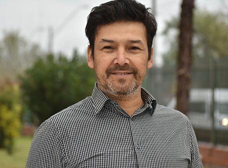 Allan Granifo Quezada- Piscólogo.jpg