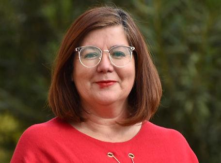 Carolina Baquedano Araneda- Profesora de Educación Básica.jpg