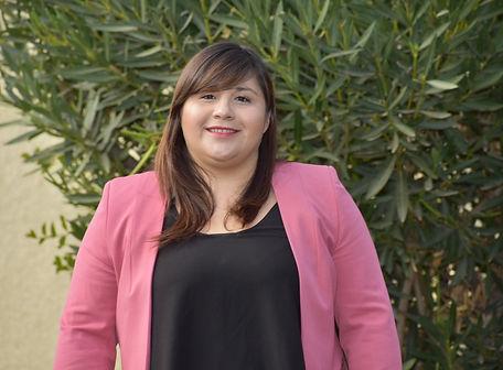 Diana Riffo Loyola- Coordinadora Enseñanza Media.jpg