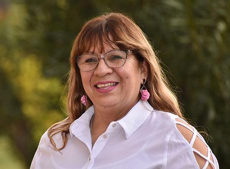 Ruth Acuña Lizama- Auxiliar.jpg