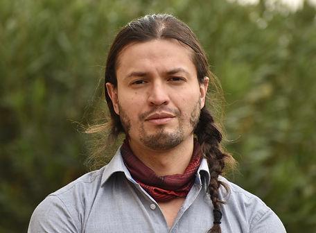 Fernando Carmona Barría- Profesor de Lenguaje.jpg