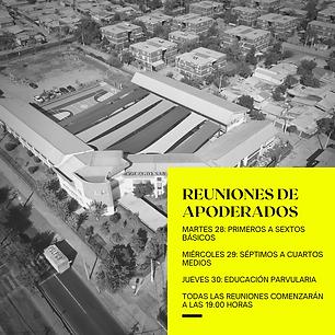 REUNIONES DE APODERADOS.png