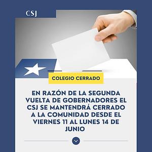 COLEGIO CERRADO-2.png