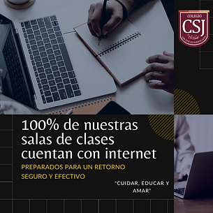 100% de nuestras salas de clases cuentan con internet.png