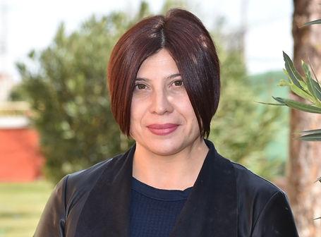 Claudia Carrasco Castro- Recepcionista.jpg