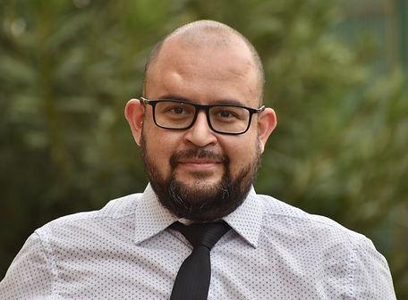 Felipe Araya Carreño- Profesor de Matemática.jpg