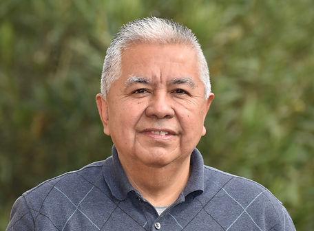 Hugo Manqueán Farías- Profesor de Educación Básica.jpg