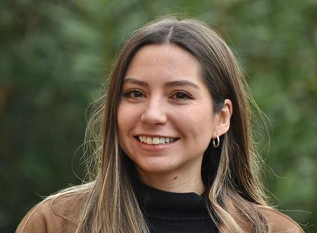 Claudia Goler Castillo- Profesora de Inglés.jpg