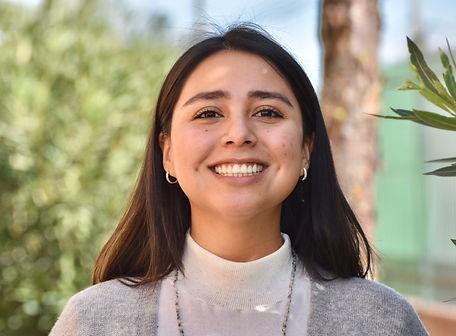 Constanza Saavedra Casali- Profesora de Educación Básica.jpg